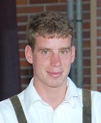 Hermann aus Hochfilzen