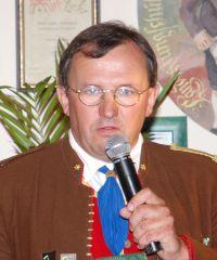 hopfensberger
